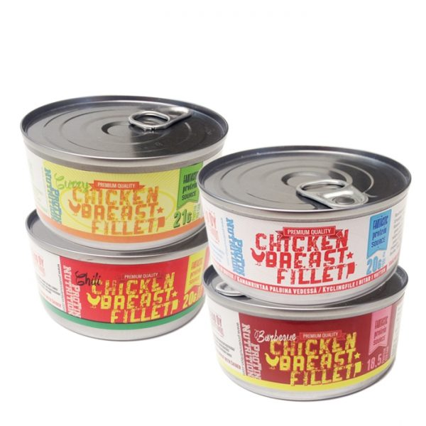 4-x-chicken-breast-fillet