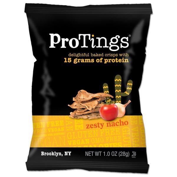 protings-28-g-zesty-nacho