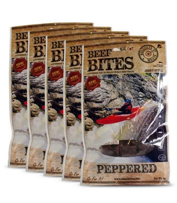 beefbites