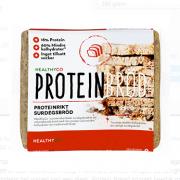 proteinbröd