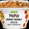 Granola_AplePie_prod-small