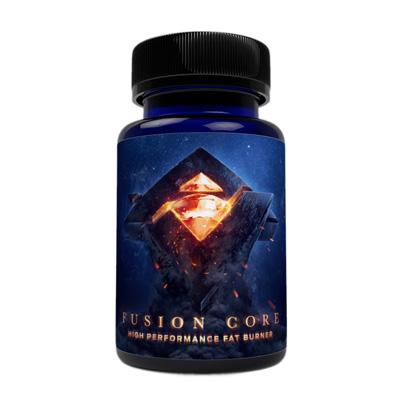Aldrig Vila Fusion Core