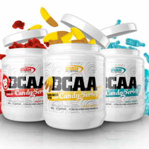 bcaa proteinbolaget