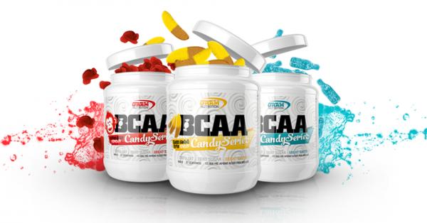 bcaa-proteinbolaget