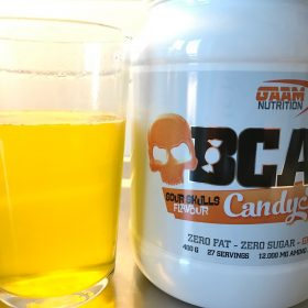 godisbcaa proteinbolaget
