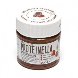 proteinella