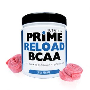 prime reload bcaa