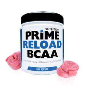prime reload bcaa