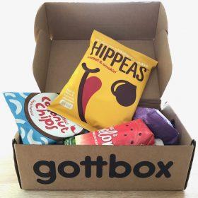 gottbox