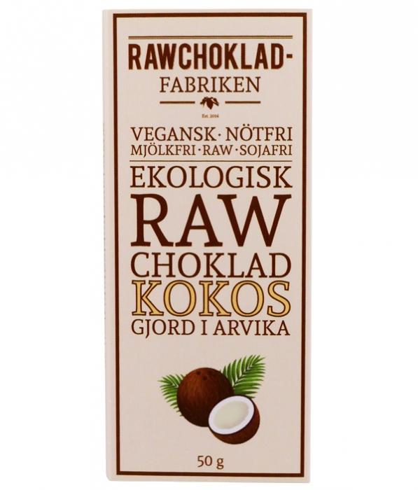 raw-choklad-kokos