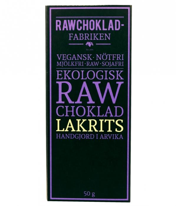 raw-choklad-lakrits