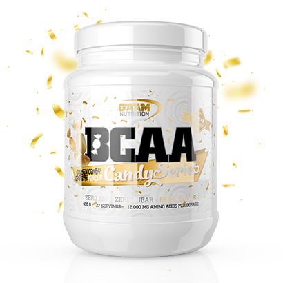 bcaa-goldencandy