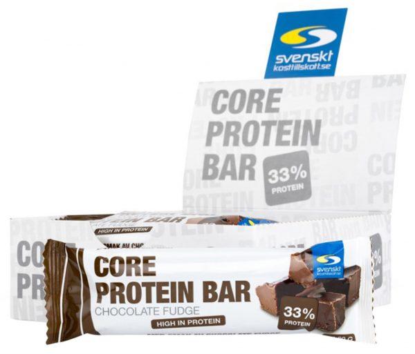 core-proteinbar