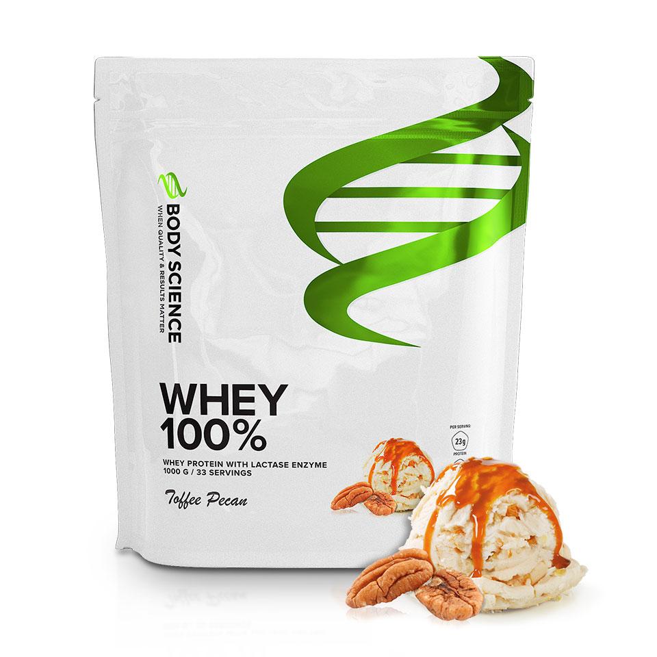 mmsports wheyprotein