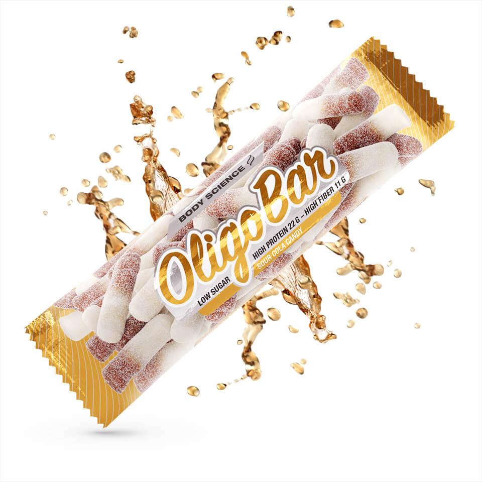 oligo bar mmsports