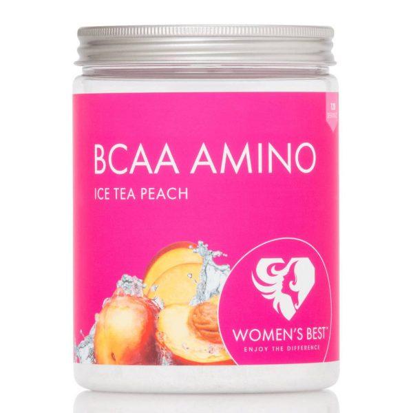 womensbest-bcaa