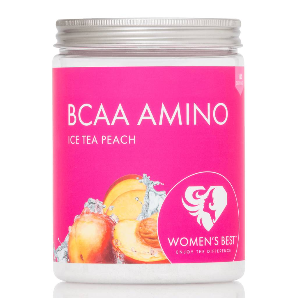 womens best bcaa