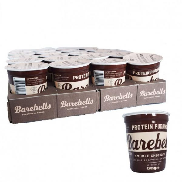 barbels_double_chocolate