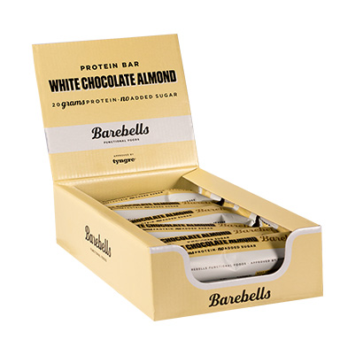 barebells-vitchoklad