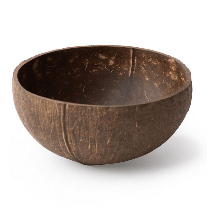 Coconut bowl sverige