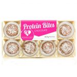 womens best proteinbites