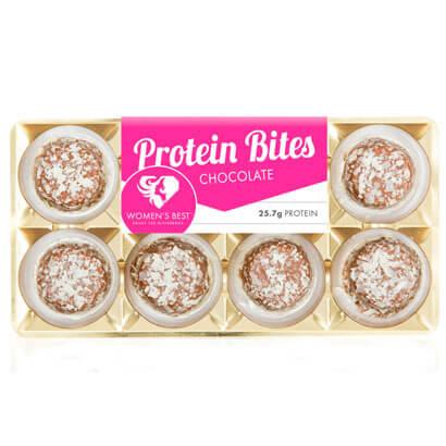 proteinbites