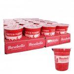 proteinpudding_jordgubb