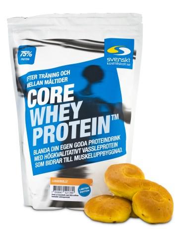 core_whey_protein_36021_x2