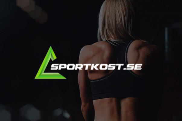 sportkost rabatt