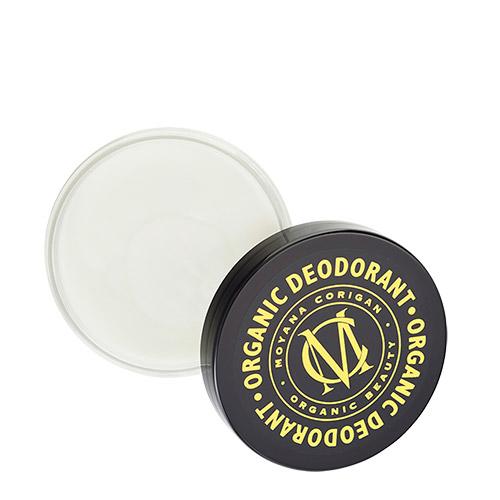 Moyana corigan deodorant