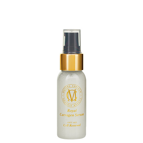 Moyana corigan serum